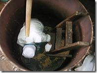 豆洗い (13)
